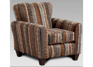 Living Room Fat Daddy s Furniture