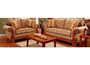Fat Daddy s Furniture Latest Products